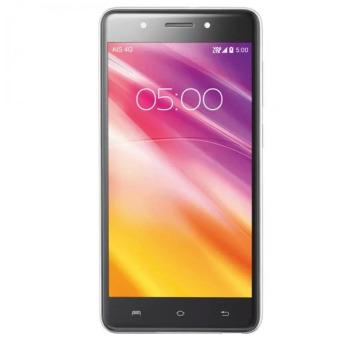 Lava Iris 870 - 16GB - 4G LTE - Grey
