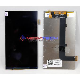 LCD ANDROMAX R / i46D1G