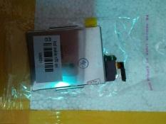 Batt Batre Battery Double Power Vizz Smartfren Andromax V N986v975 U988sn976 3500 Mah Dailyline Baterai Double