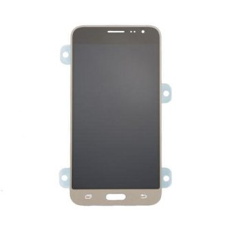 LCD Screen Touch Digitizer Display Assembly For Samsung Galaxy J3 J320F/P/M/