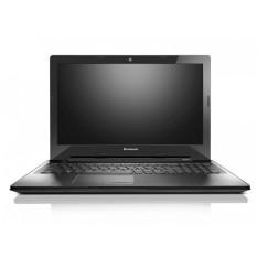 Lenovo IdeaPad Z40-75 - RAM 4GB - AMD QuadCore A10 7300M - 14