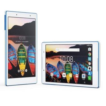 Lenovo Tab 3 8 – 16GB – White