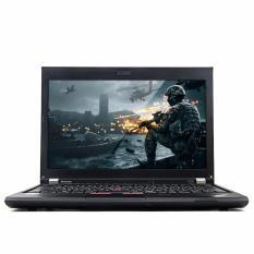 Lenovo Thinkpad X230 Core i5 3320 Ram 4GB SSD 128GB LCD 12.5