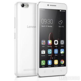 Lenovo Vibe C 4G (A2020a40) - White