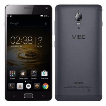 Lenovo Vibe P1 Turbo - 32 GB - Grey