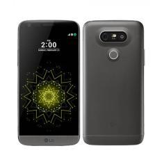 LG G5 SE H845 Titan garansi resmi LG Indonesia