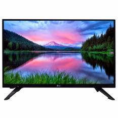 LG Monitor HD Ready LED TV 28
