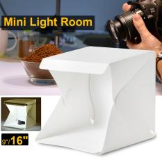 Light Room Photo Studio 16