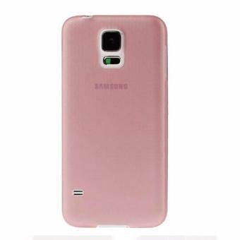 ... Tpu Silikon Gel Lembut Berwarna Merah Muda Bunga Case Belakang Source LOLLYPOP Ultrathin TPU Case For