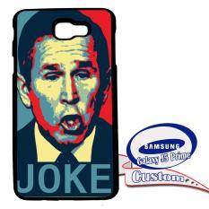 Marintri Case Samsung Galaxy J5 Prime - 21