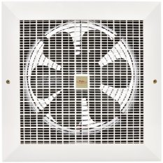 Maspion CEF 25 Ceiling Exhaust Fan 10