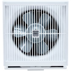 Maspion MV 200 NEX Exhaust Fan 8