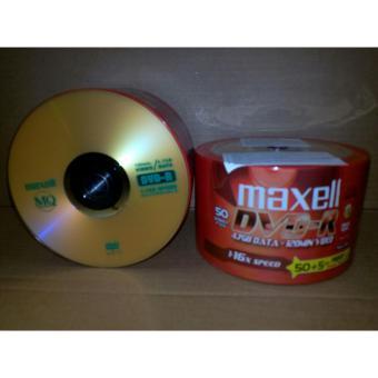 Baterai Maxell Jam Tangan Lr 1130 Daftar Harga Terlengkap Source · Buy & Sell Cheapest 10PCS
