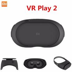 Mi VR Play 2 New Original Xiaomi Virtual Reality 3D Glasses