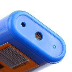 Mini Lighter Spy DVR Hidden Camera Cam Camcorder USB DV Digital Video Recorder