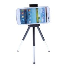 Mini Tripod & Monopod For Smartphones - intl