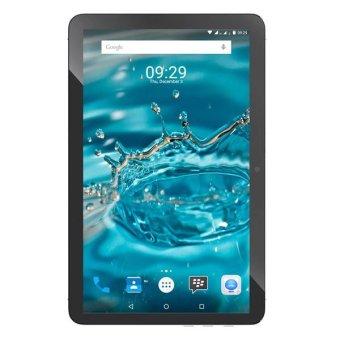 Mito T10 Pro Fantasy Tablet – 16GB – Hitam
