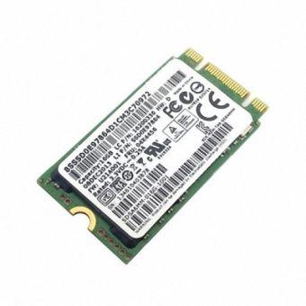 Kingspec 32 Gb Mini Pci E Msata 457 Cm 6 Gbs Ssd Internal Solid Source.