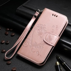 Mobile Phone Cases For Lenovo Vibe K5 K5 Plus Case PU Flip Leather Wallet Bag Skin