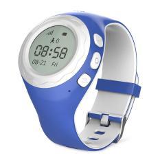 MOON STORE Ameter G2 Children Smartwatch(blue) - Intl