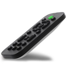 Moonar Media Remote Controller For XBOX One Host (Intl)