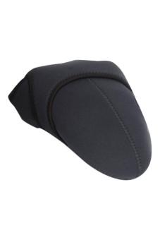 Moonar Waterproof Dust Proof DSLR Bag