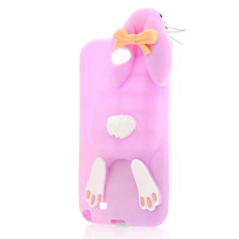 Silicone Soft Rubber Case For Xiaomi Mi Note 2 Phone Gel Back.