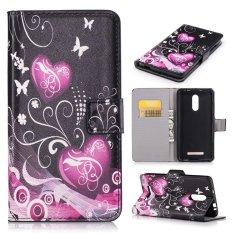 3s Love Source · Moonmini Case for Xiaomi Redmi Note 3 Leather Case .