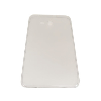 Update Sarung Ume Samsung Galaxy Tab 3v T116 Dan Harga Lengkap Source · Transparan Source Qc Softcase Ultrathin For Samsung Galaxy Tab 3 V T116 Tab3 Lite 70 ...