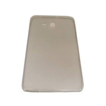 Mr Samsung Galaxy Tab3 Lite T110 / Tab 3 Lite T111 7 Inch /Tab 3