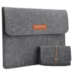 Netbook Protective Bag Laptop case for Macbook air 13