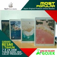 New Apple iPad Pro 10.5 Wifi Celluler - 256GB Grey / Silver / Gold / Rose