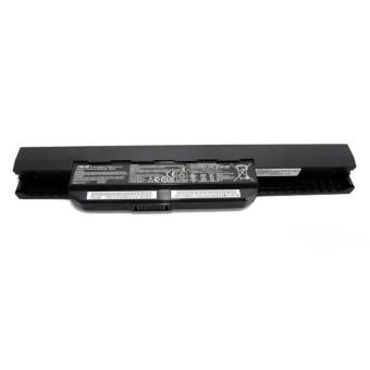 New Battery Laptop Original For Asus A32-K53 X84SL X84C X54L K53SD K53B K43E A53S (6 Cell)