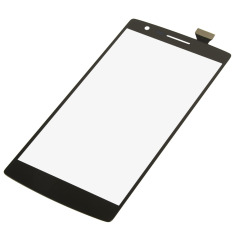 New Black Front Touch Screen Digitizer Replacement for Oneplus One 1+ A0001- - intl