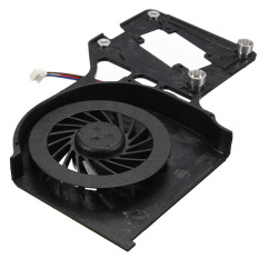 New CPU Fan For IBM Thinkpad Lenovo R61 R61E R61.42W277.42W278.42W2403 Cooler