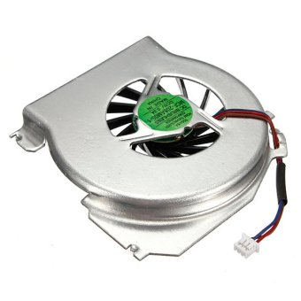 New DC 5V CPU Cooler Cooling Fan For IBM Lenovo Thinkpad T40 T41 T42 T43 T43P
