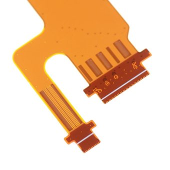 Fancytoy Lcd Flex Cable Ribbon For Htc Desire 610 Orange Intl Source Jual .