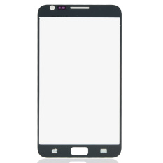 New Touch Screen Digitizer Glass Lens For Samsung Galaxy Note I9220 N7000(Black)- INTL