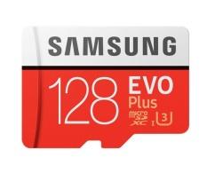 Newest 128G Memory Card Micro SD SDHC SDXC TF80M Grade EVO+ Class 10 Micro SD C10 UHS TF Trans Flash Microsd - intl