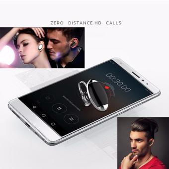 Next Original Headset Mini J1 Wireless Bluetooth 4.1 Stereo In-EarEarphone Headphone Headset For Smart Phone Android & iOS