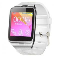 NFC Aplus jam tangan Bluetooth Smart dengan kamera Bluetooth jam tangan kartu SIM jam pintar mewarnai