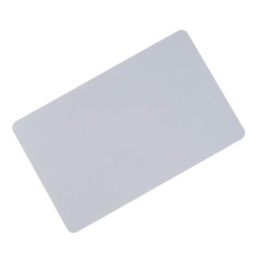 NFC Smart Card Tag Tags Mifare S50 IC 13.56MHz Read Write RFID For Arduino