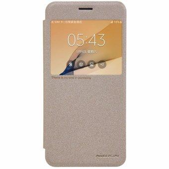 Flip Super Tipis Penutup Untuk Source · Penutup Untuk Source Untuk Samsung Galaxy .