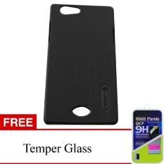 Nillkin Super Frosted Shield Hard Case for OPPO Neo 5 / Oppo A31T / Oppo A31