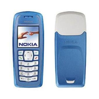 Nokia 3100 Refurbished Grade A