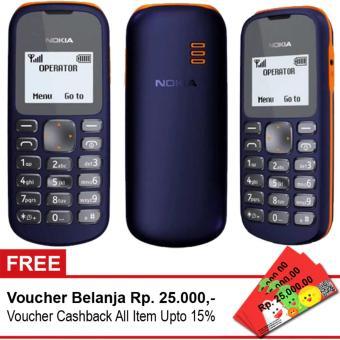 Nokia N103