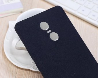 Note note4x/note4x Redmi matte protective case phone case