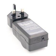 NP-80 NP80 Battery Charger For FUJI FUJIFILM FinePix 480.490.6800 6900 ZOOM Digital Camera
