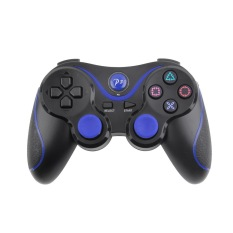 OH Not Specified Bluetooth Wireless Joystick Pad Game Console Controller For Playstation PS3