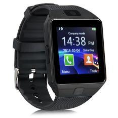 Onix Smartwatch U9-DZ09 Support SIM and Memory Card